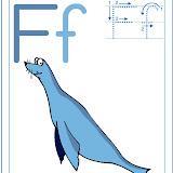 F-(foca).jpg