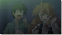 Golden Time - 04 -22