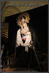 dolores-almeria-restauracion-triduo-2011-alvaro-abril-(4).jpg