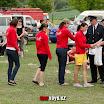 2012-05-27 extraliga sec 212.jpg