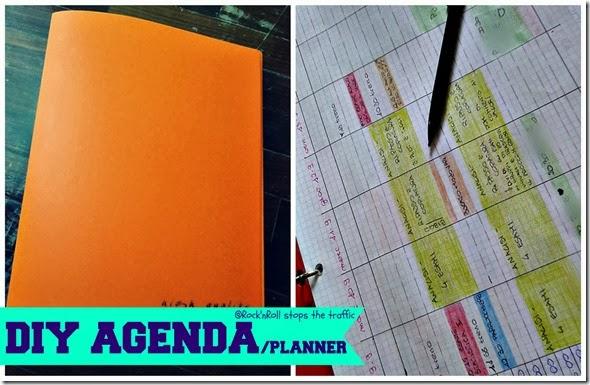 agenda cover3a