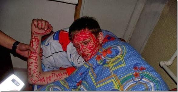 drunk-people-sleep-3