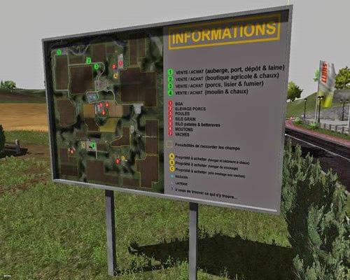bellevue-fs2013-mappa