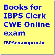 ibps po numerical ability questions with answers pdf