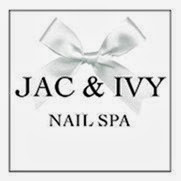 JAc & Ivy