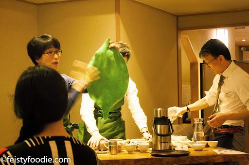 Ippodo Tea-1.jpg