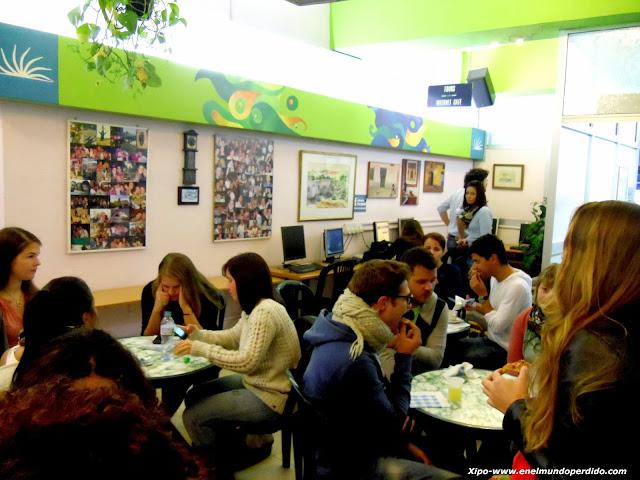 cafeteria-de-la-escuela.JPG