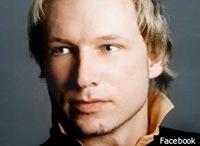 Anders Behring Breivik