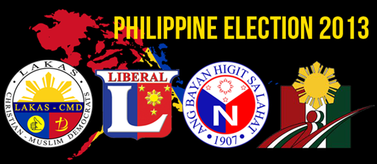 political-parties-in-the-Philippines1