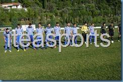 2012-01-19 asteras - eypalio (3)