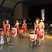 Concert Nieuwenborgh 13072012 2012-07-13 029.JPG
