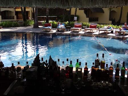 16. Cocktailuri.JPG