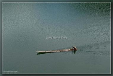 BTE_007_DSC0269_www.keralapix.com