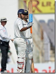 ms_dhoni_pic_at_nagpur_test