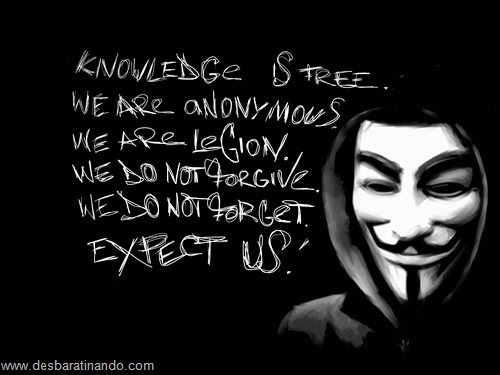 wallpapers anonymous desbaratinando  (4)