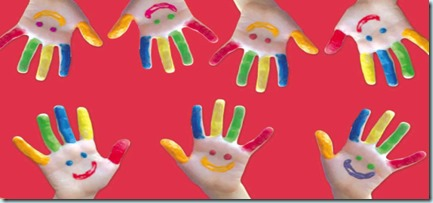 dia-universal-infancia-madrid2-660x386