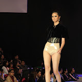Philippine Fashion Week Spring Summer 2013 Parisian (42).JPG