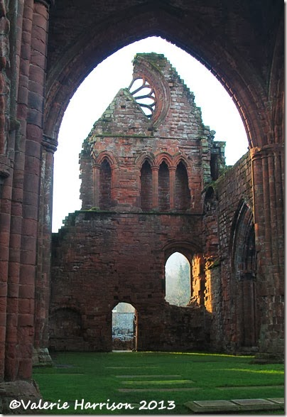 10-Sweetheart-Abbey