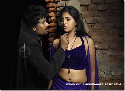 Karungali tamil movie _17__001