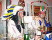 biedermeiergschnas201002.JPG