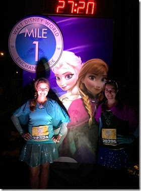 2015 runDisney Princess 10K (9)