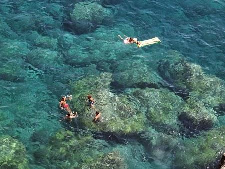 16. Marea in Taormina, Sicilia.JPG