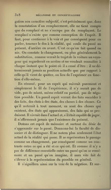 levolutioncreatr00berguoft_Page_336