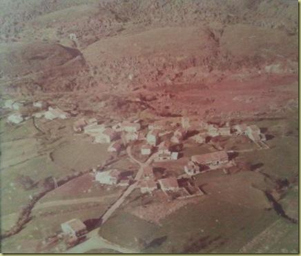 Cabarceno año 1983