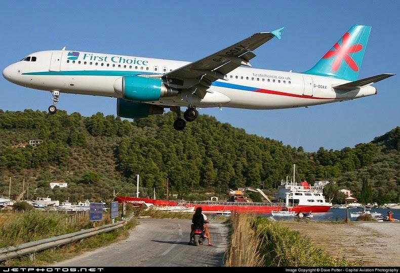 skiathos-airport-11