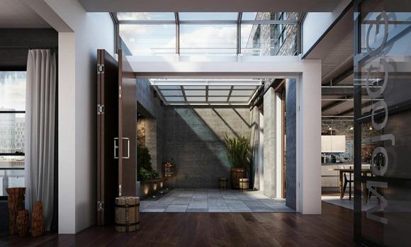 2-Interior-bifold-doors