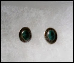 peru-earrings_thumb1_thumb_thumb_thu[2]