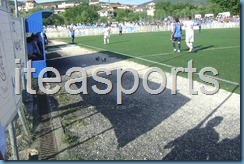 2013-05-15 ASTERAS - KOMPOTI (25)
