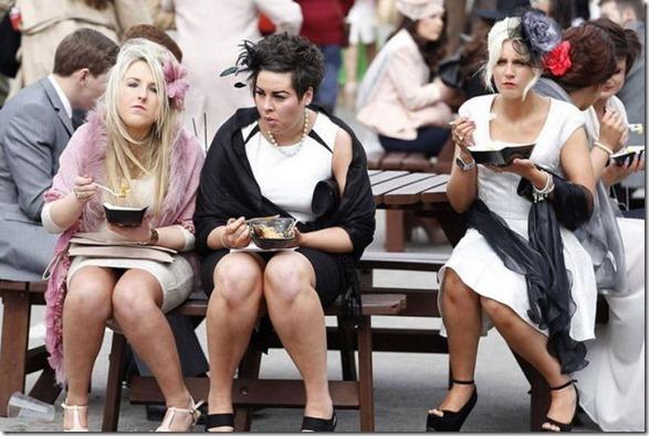 british-ladies-day-8