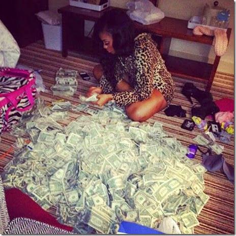 strippers-money-016