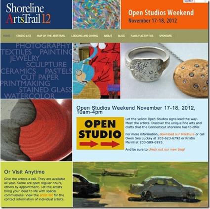 Shoreline-ArtsTrail-2012
