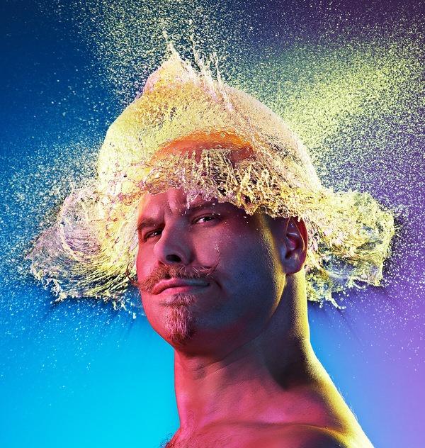 water-wigs-8