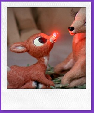 rudolph-the-red-nosed-reindeer-12