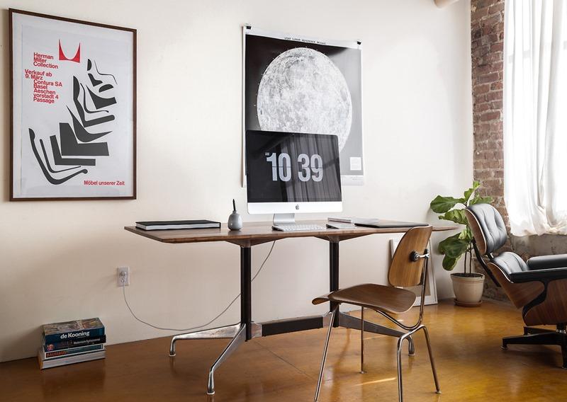 Workspace2_15