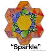 SparklePromoPic