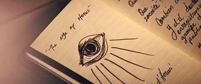 Truque de Mestre Illuminati 10