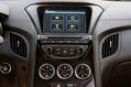 2013-Hyundai-Genesis-Coupe-33