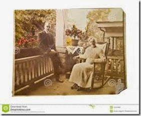 old-photo-couple-porch-12144385