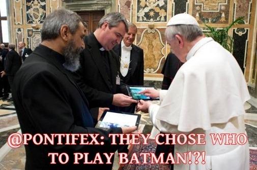 Pontifex001