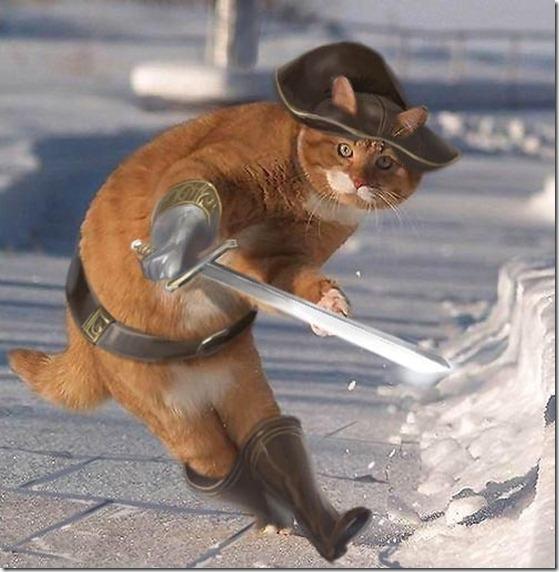 El Gato con Botas,El gato maestro,Cagliuso, Charles Perrault,Master Cat, The Booted Cat,Le Maître Chat, ou Le Chat Botté (89)