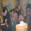 hippi-party_2006_38.jpg