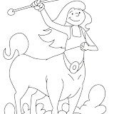 centaur-coloring-pages-3.jpg