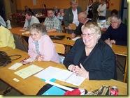 2010.05.16-007 Julie et Nicole finalistes D