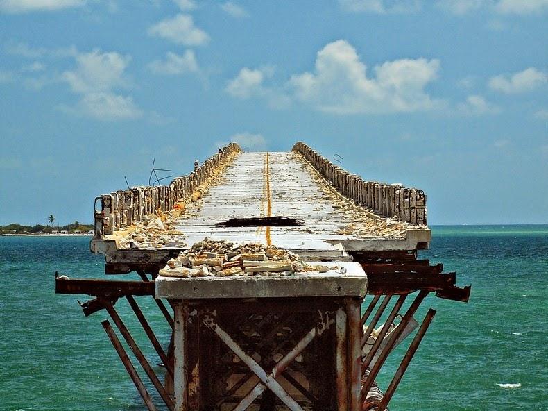 bahia-honda-bridge-7