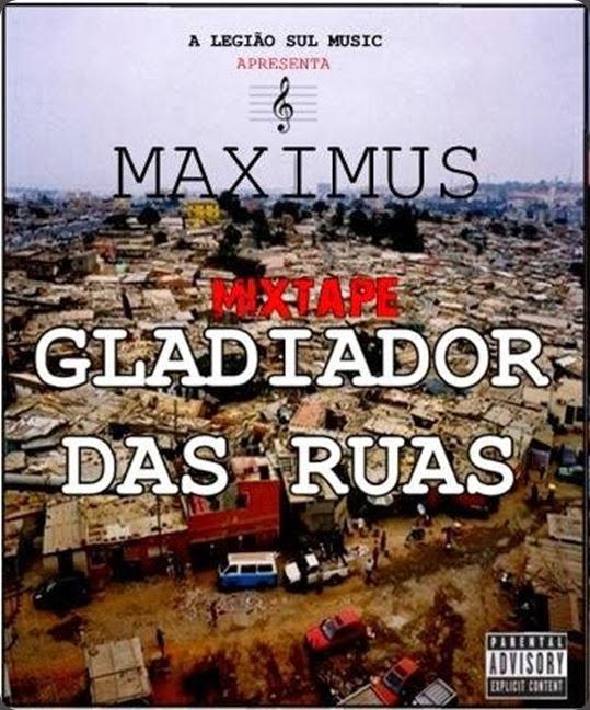 Maximus_Front