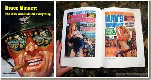 Bruce-Minney-book-cover--inside7